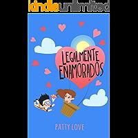 Legalmente enamorados (Spanish Edition)