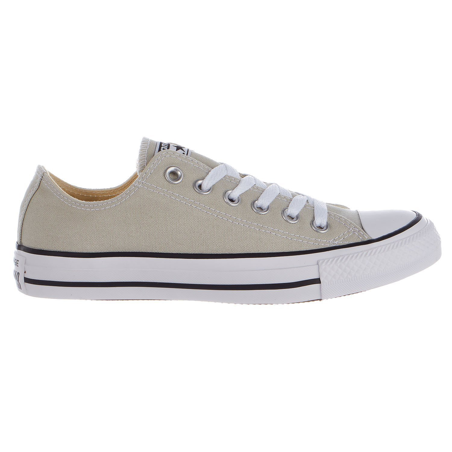 9980af2f346a54 Galleon - Converse Unisex Chuck Taylor All Star Low Top Light Surplus  Sneakers - 11 B(M) US Women   9 D(M) US Men