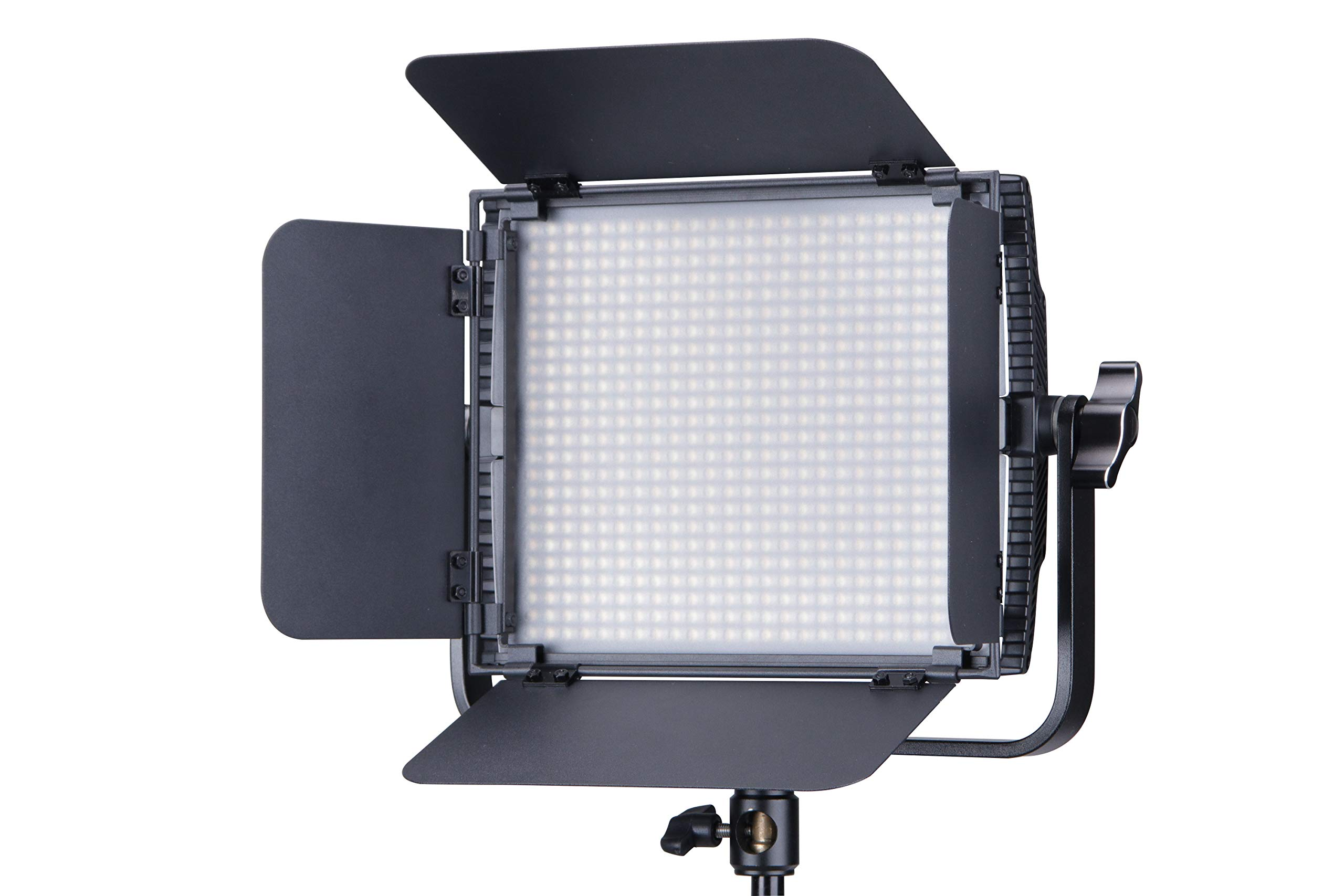 Phottix Kali600 Led Panel (PH81440)