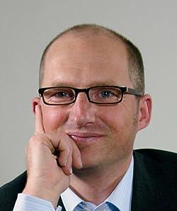 Thomas Kowa