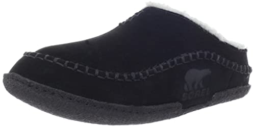 2converse pantofole uomo