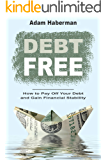 how to get out of debt management plan