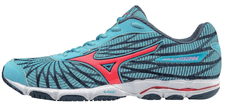 Mizuno Women s Wave Hitogami 4 Running Shoe