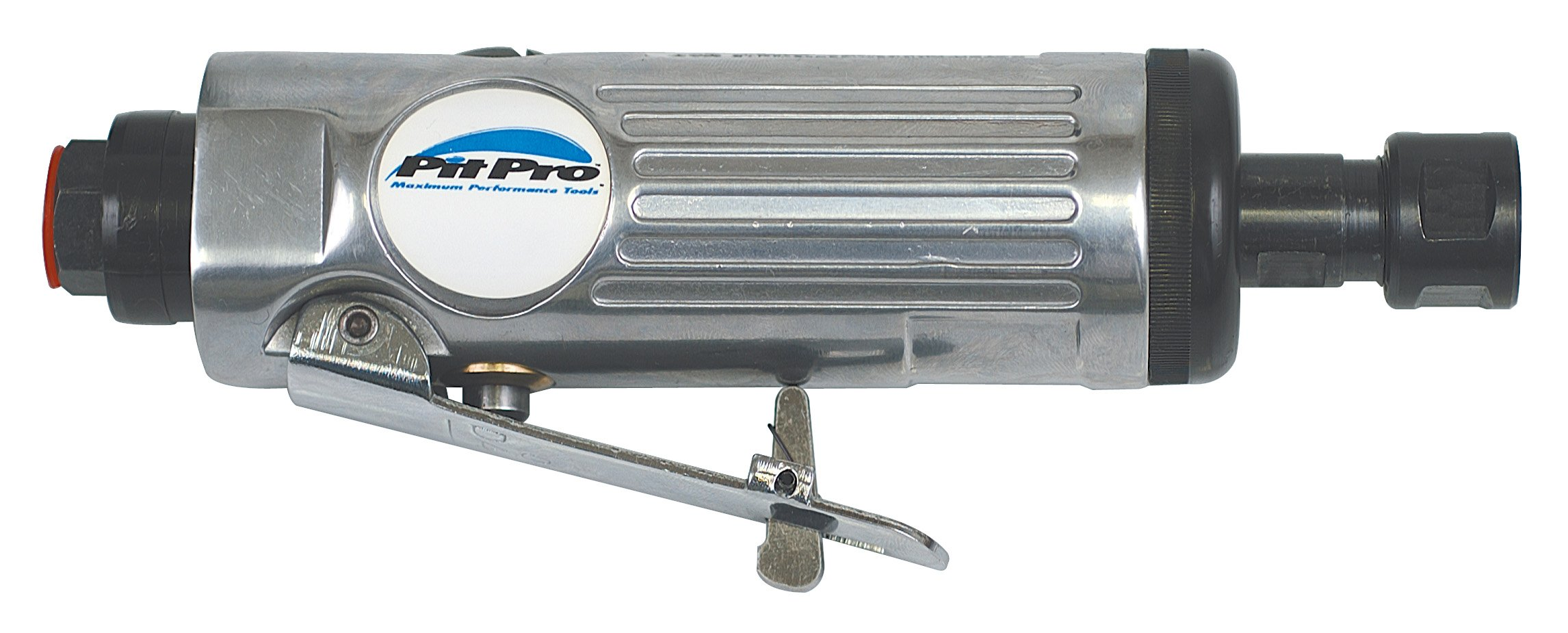Pit Pro PT2430 Full Size Straight Grinder