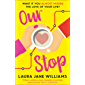 Our Stop: The bestselling feel-good love story you need to read this summer