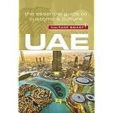 UAE - Culture Smart!: The Essential Guide to Customs & Culture (93)