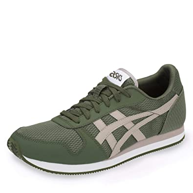 asics curreo homme