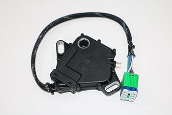 2529 27 dpo al4 transmission neutral switch for renault peugeot 2529 27 dpo al4 transmission neutral switch for renault peugeot nissan citroen publicscrutiny Images