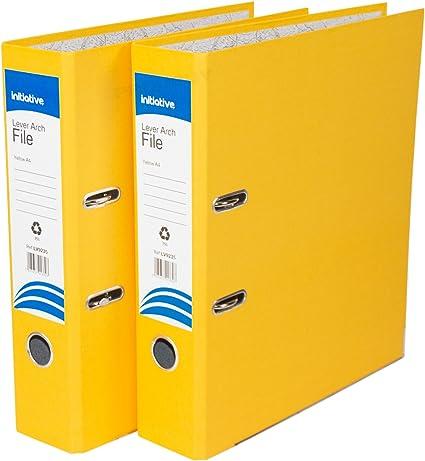 Archivo Documento Legal carpetas de almacenamiento de papel A4 ...