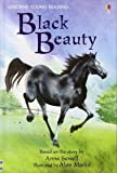 Black Beauty (Young Reading Gift Editions) (3.2 Young Reading Series Two (Blue))