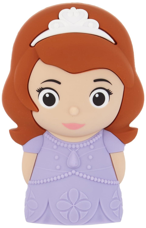 Philips disney   veilleuse portable à pile   raiponce   princesse ...