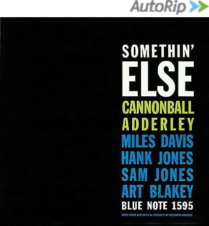 [Jazz] Playlist - Page 4 71DZbeuvLiL._SX425_PJautoripRedesignedBadge,TopRight,0,-35_OU11__