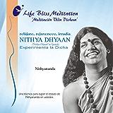 Nithya Dhyaan (Spanish Edition)