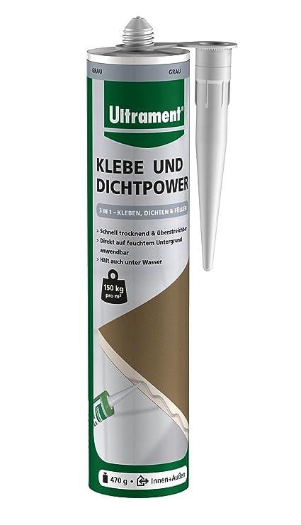 Ultrament Verkleidungselement Rohrkasten 120 x 8x12x8cm