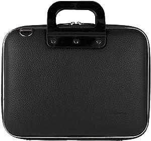 13 14 Laptop Bag for HP Elite Dragonfly, HP Envy 13t, Lenovo ThinkPad X1 Carbon