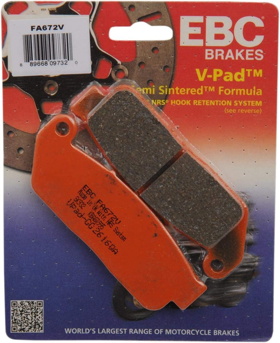 Transparent Red Hose /& Stainless Green Banjos Pro Braking PBC9738-TRD-GRE Braided Clutch Line