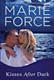 Kisses After Dark (Gansett Island Series)