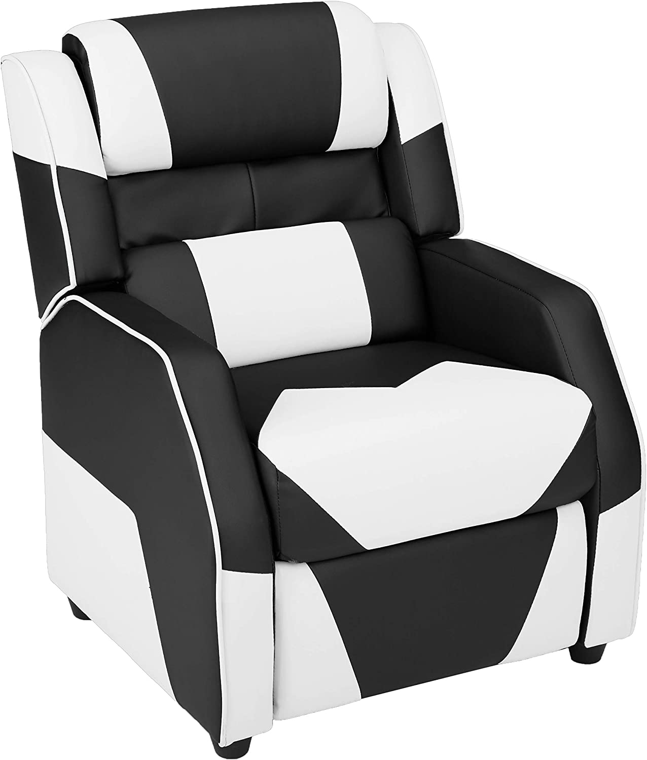 10 Best Gaming Chairs For Kids (Great For Posture)