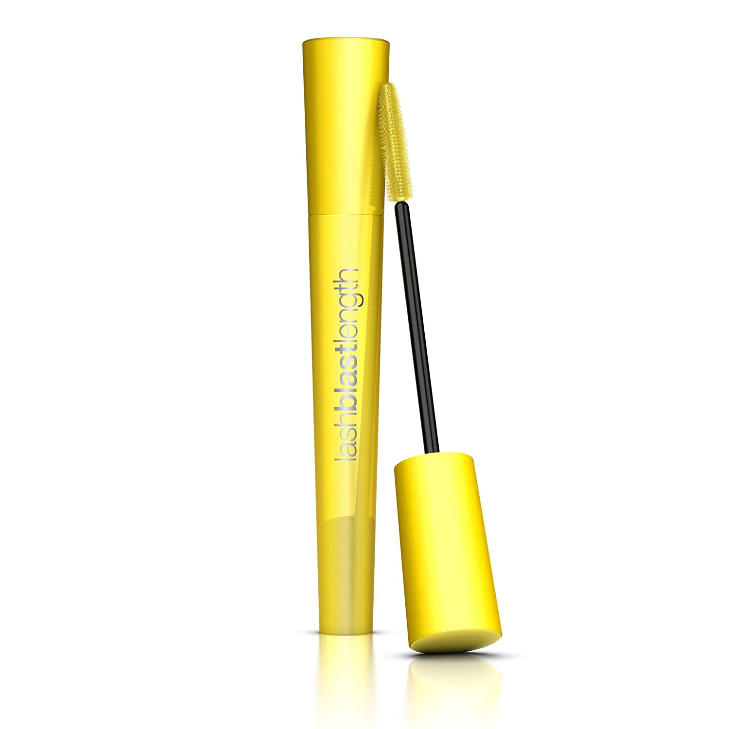 Amazon.com : CoverGirl LashBlast Length Mascara Very Black 800, 0.21-Ounce Tube : Beauty