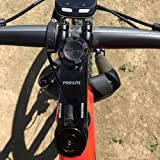Rokform [Universal] PRO-LITE Aluminum Bike Mount