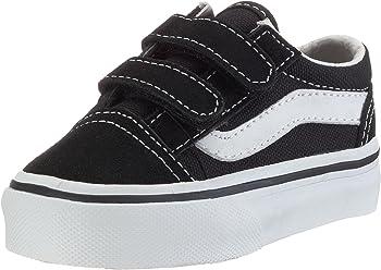 595593759d Amazon.com  Vans  Stores