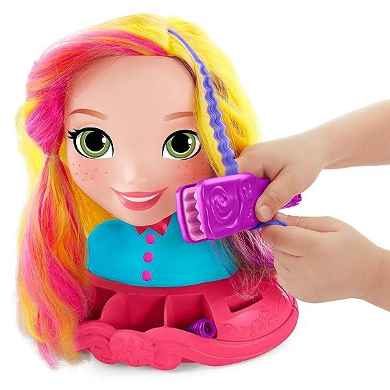 4f4298d980 Amazon.com  Fisher-Price Nickelodeon Sunny Day