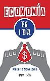 Economía en un día (Spanish Edition)
