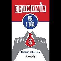 Economía en un día