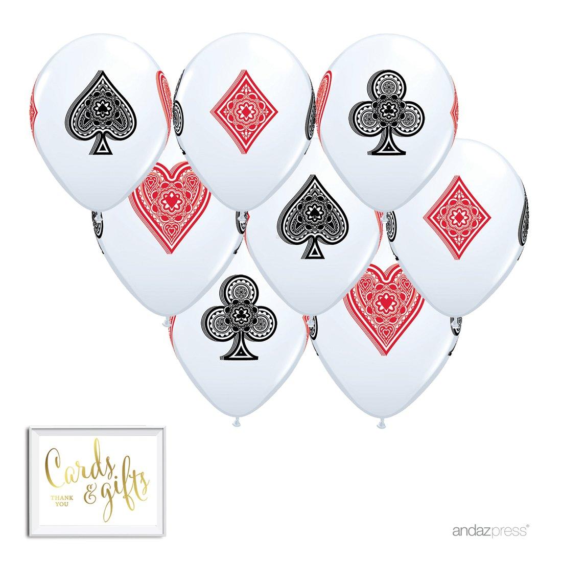 Online casino real money poker