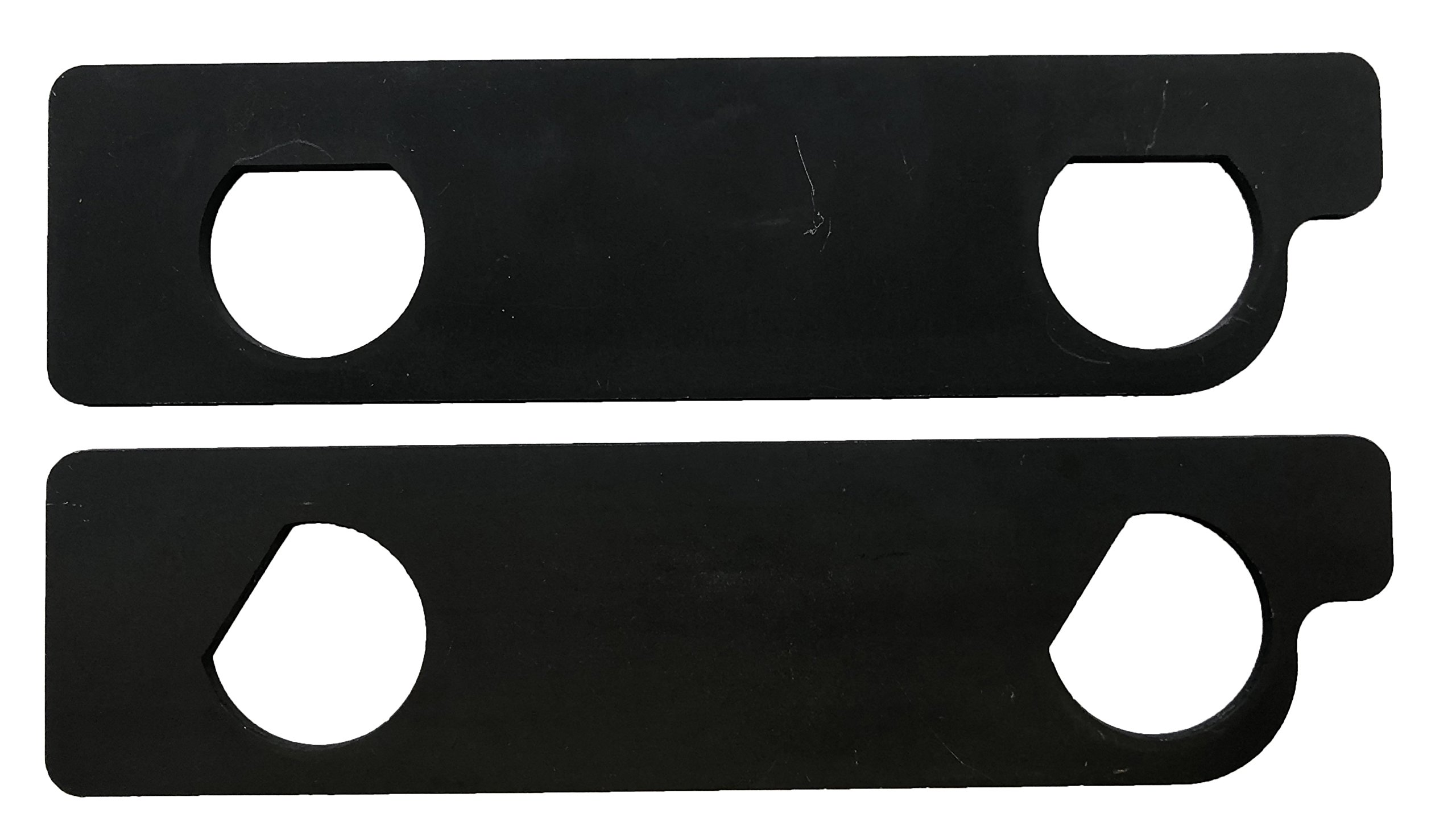 CTA Tools 1802 GM 3.6L Camshaft Holding Tool