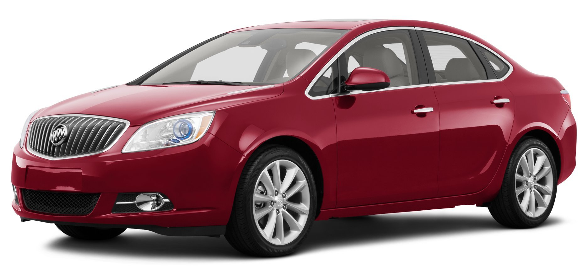 2016 toyota prius reviews images and specs vehicles. Black Bedroom Furniture Sets. Home Design Ideas