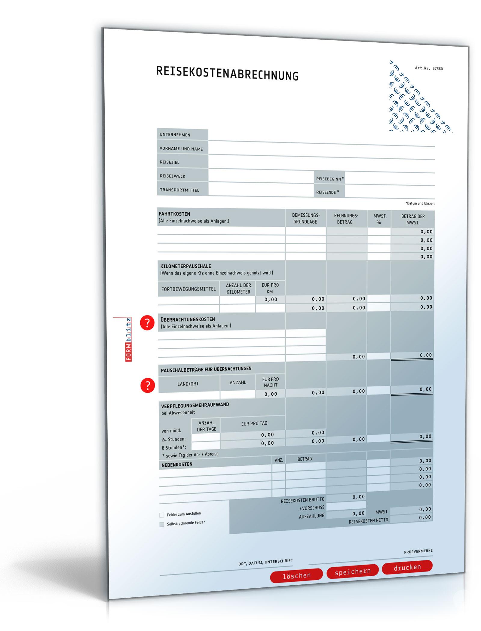 Atemberaubend Prozedurhandbuch Vorlage Kostenlos Zeitgenössisch ...