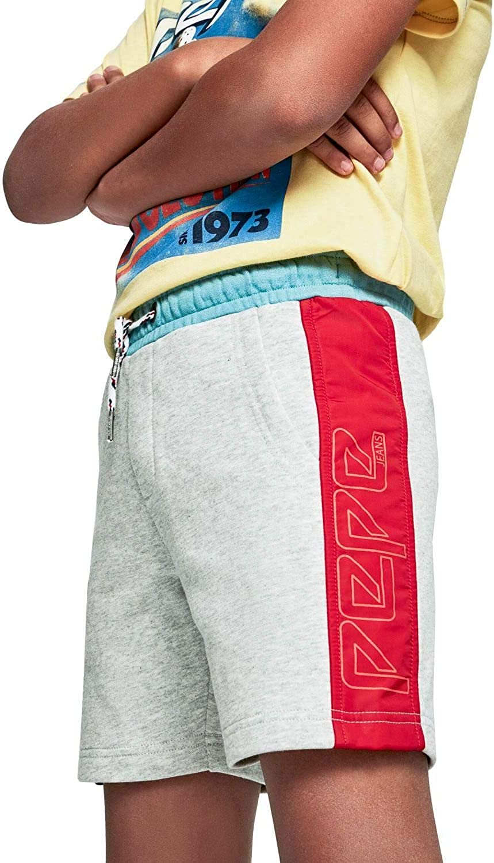 PANTAL/ÓN Corto PB800577 Donovan Pepe Jeans PANTAL/ÓN Corto NI/ÑO