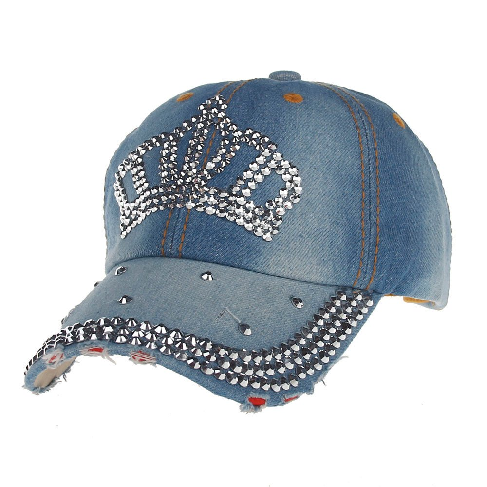 LEvivun Unisex Men Women Vintage Cool Three Lines Embroidered Sport Baseball Hats Cap Snapback Edge Trucker Motor Racing Motorcycle Biker Hiking Hip Pop Hat Dad Hat