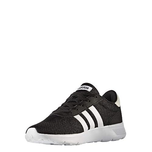 adidas Lite Racer, Zapatillas de Running para Hombre: Amazon.es: Zapatos y complementos