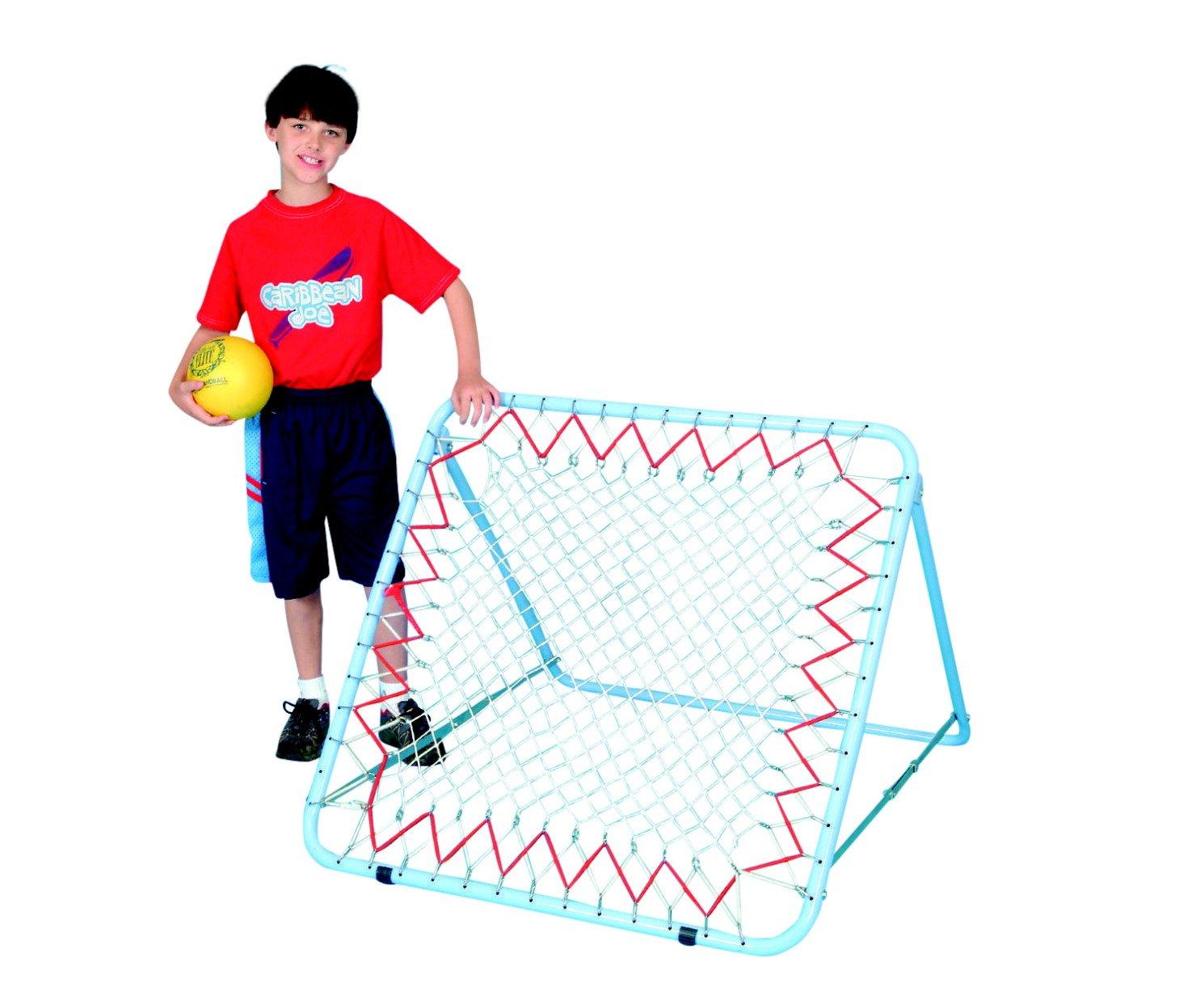 Sportime BallBounder