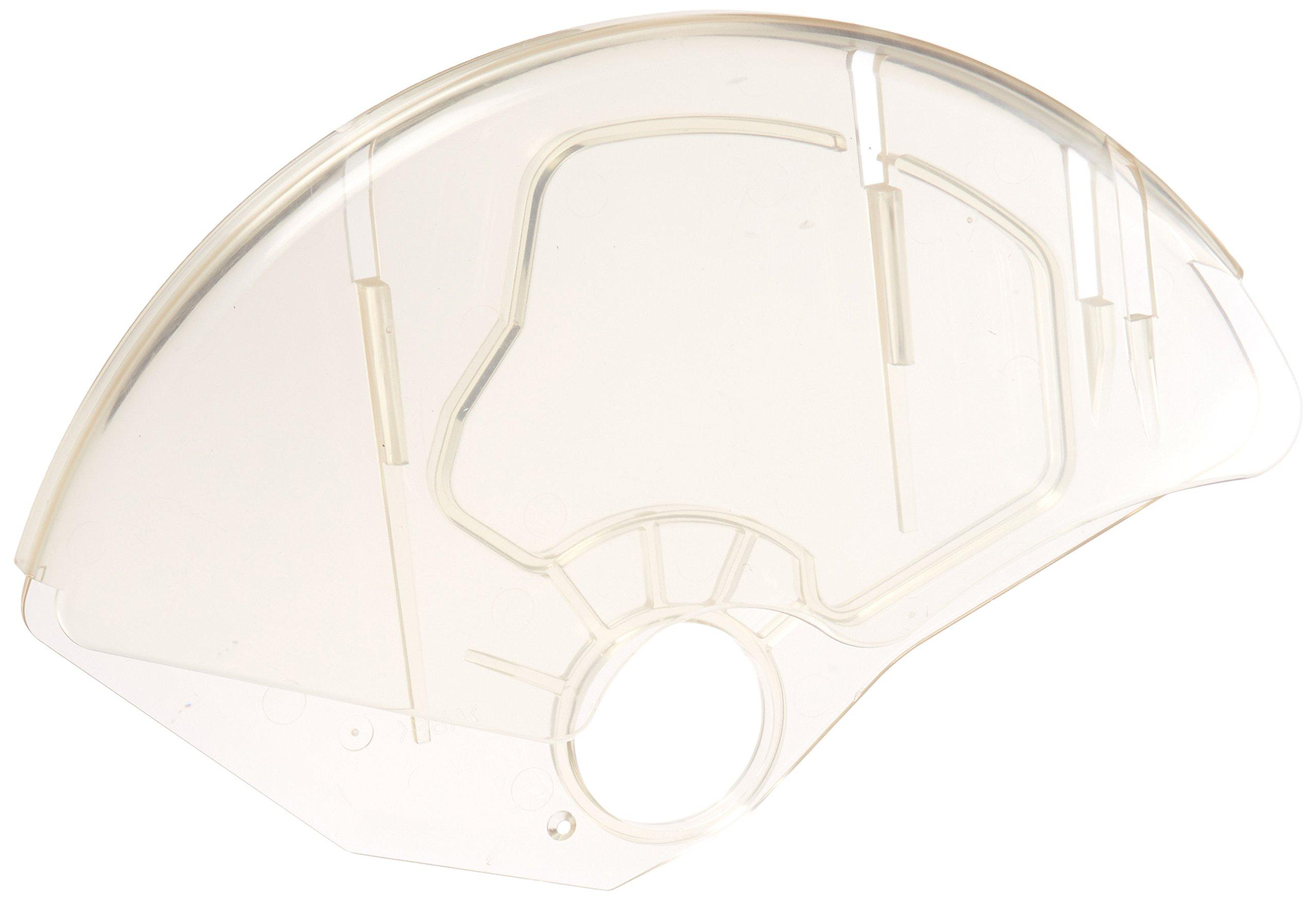 Hitachi 310724 Safety Cover C12Fsa Replacement Part