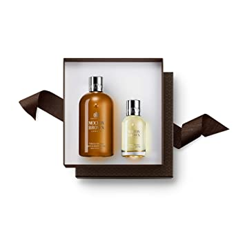 molton brown tobacco