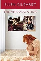 The Annunciation Kindle Edition