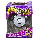 MATTEL - MAGIC 8 BALL