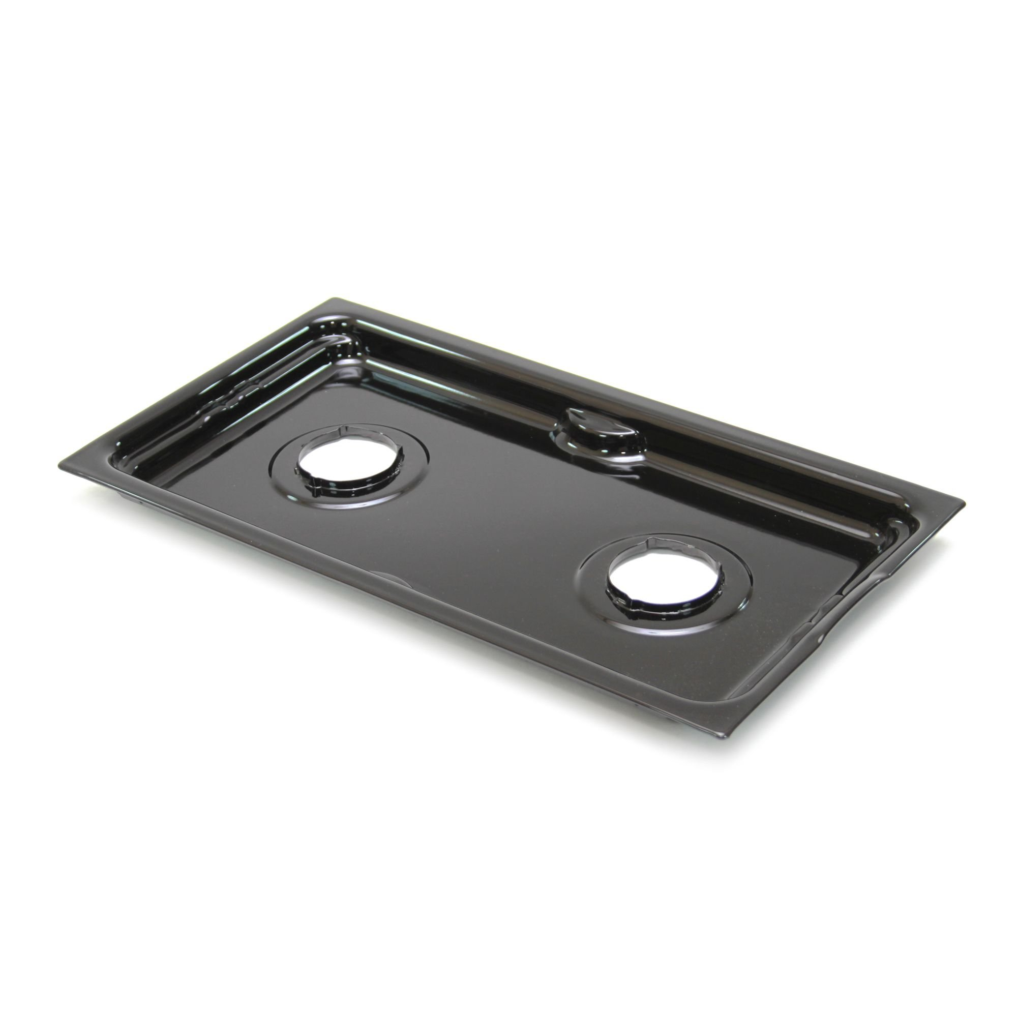 Whirlpool Part Number 2001F175-09: COOKTOP