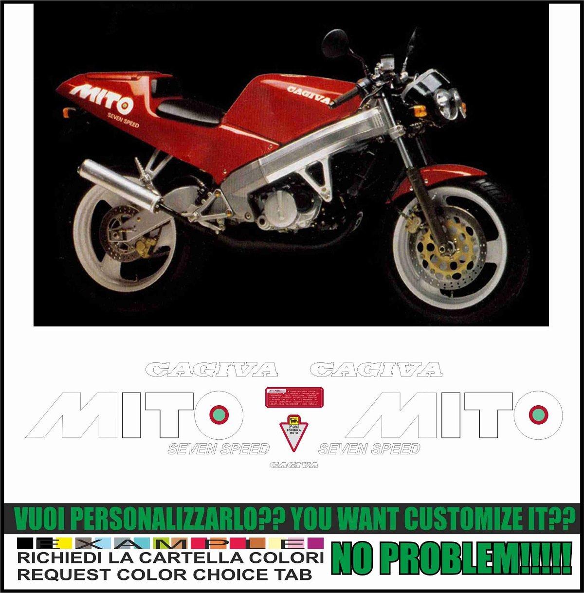 Pellicola Oscurante per Auto Kit Completo Nero 20 Variance Auto Films