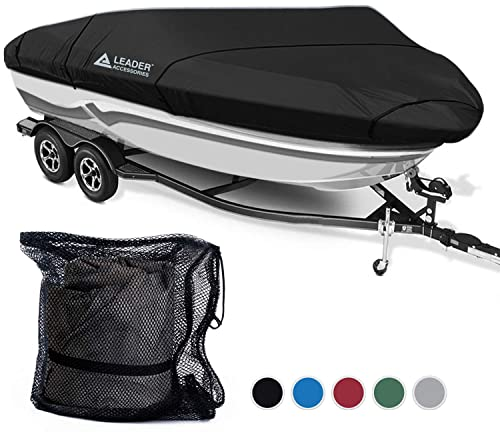 best boat covers