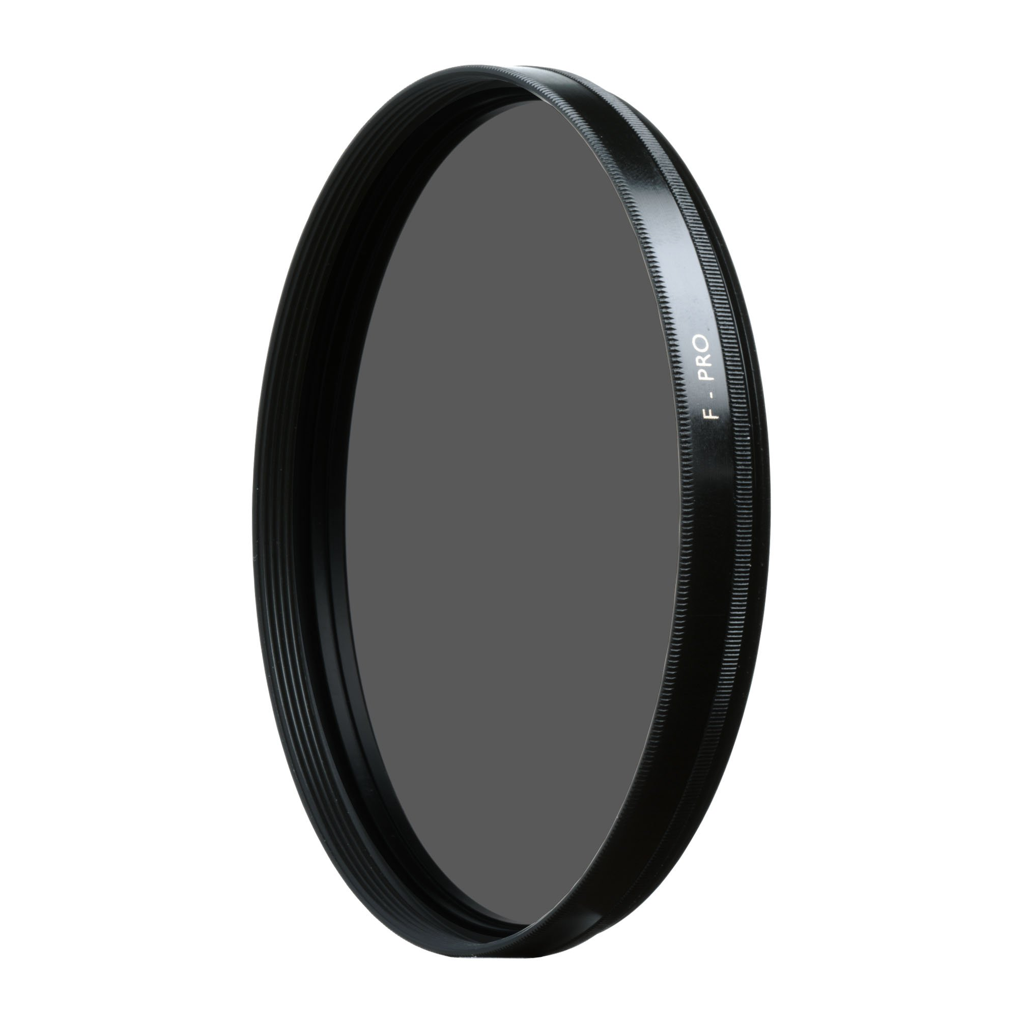 B+W 72mm Circular Polarizer by B + W