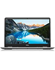 "Dell I5584_i781THSW10s_120 Laptop 15.6"", Intel Core i7 4.6GHz, 8GB RAM, 1000GB HDD + 128GB SSD, Windows 10"