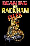 The Rackham Files