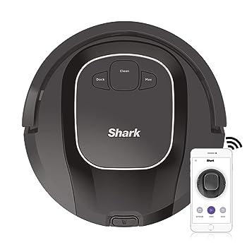 Shark ION RV871 Robot Vacuum