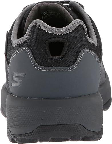 Skechers Men's Go Walk Outdoors 2 Shoe