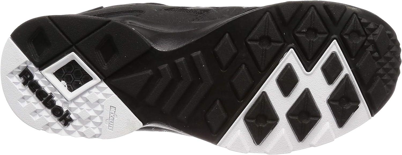 Reebok Aztrek 93 Chaussures Noir
