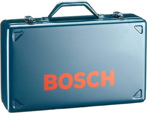 Bosch 2605438083 Tool Box 14.96inx9.45inx3.94In